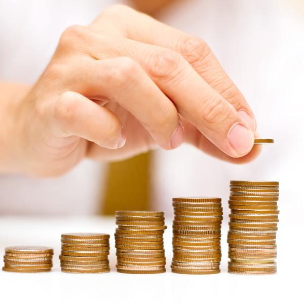 номер телефона деньги до зарплатыбанки в новом уренгое потребительские кредиты адреса