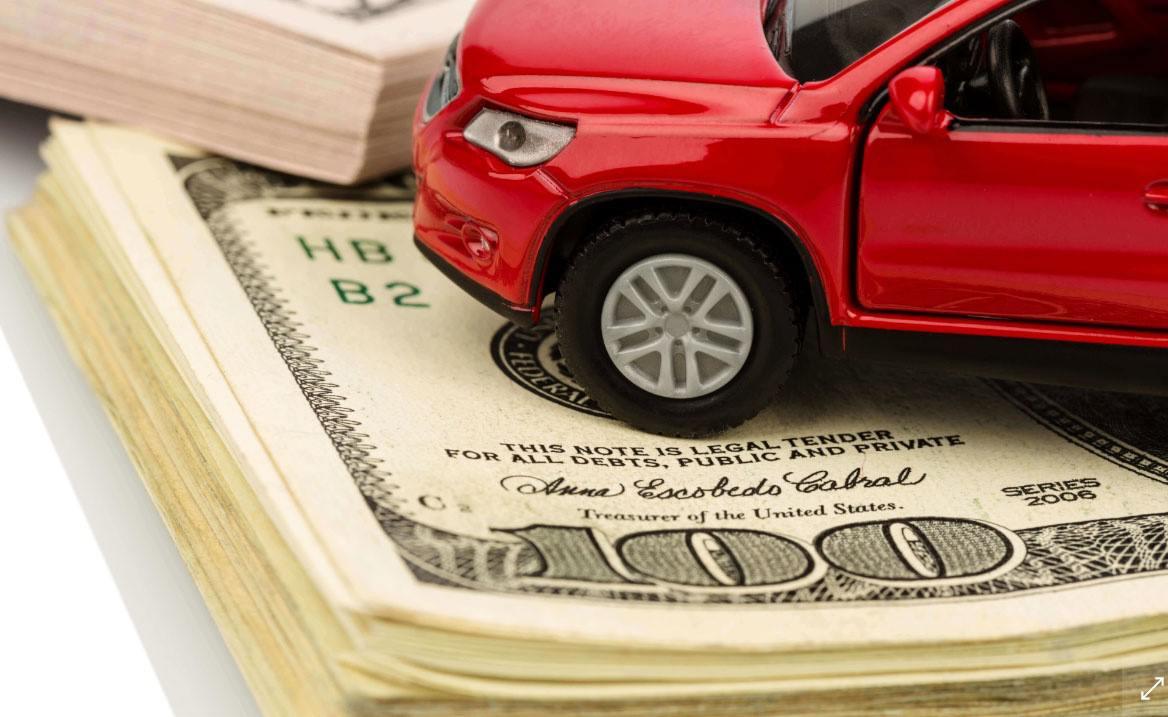 Ломбард автомобилей – реальная возможность для быстрого получения кредита
