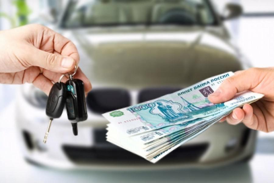 Автоломбард: особенности и преимущества получения денег под залог транспортного средства