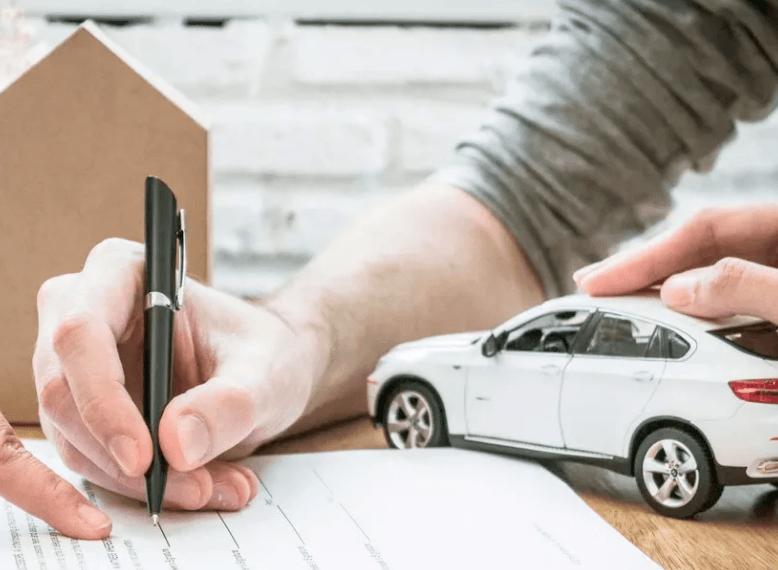 Ломбард автомобилей: плюсы сотрудничества и оформления кредита под залог
