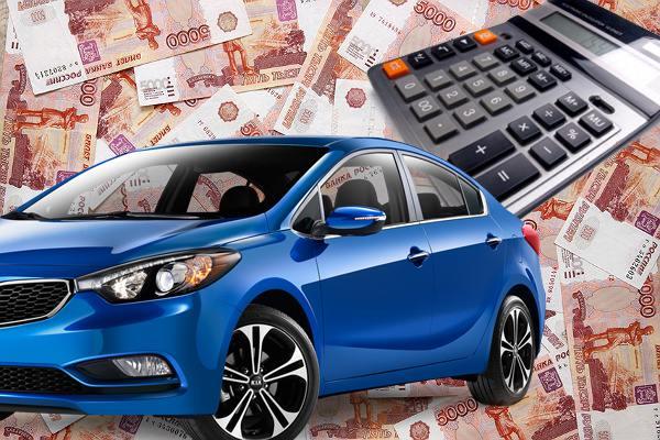 Автоломбард – удобный способ получить деньги под залог авто
