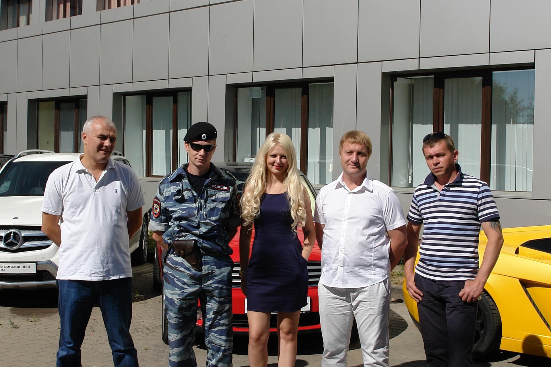 Автоломбард в волгограде купить автосалоны в москве мицубиси l200